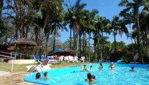piscina cabanas gravatal sc