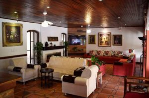 Hotel cabanas termas do gravatal santa catarina