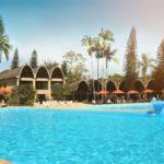 Hotel Internacional Gravatal Santa Catarina (2)