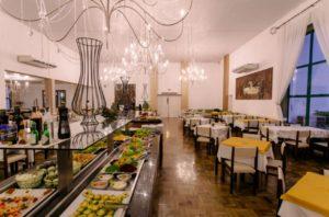 Hotel Termas Gravatal SC (12)