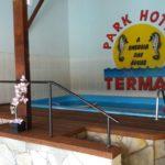 Termas Park Hotel Gravatal Santa catarina (4)
