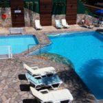 Termas Park Hotel Gravatal Santa catarina (5)