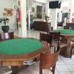 Termas Park Hotel Gravatal Santa catarina (6)