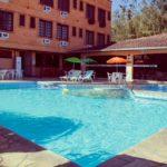Termas Park Hotel Gravatal Santa catarina (9)
