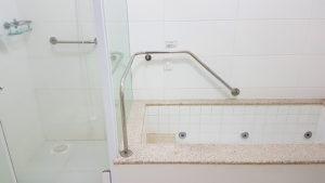 luxo-novo-com-banheira Hotel Termas (2)