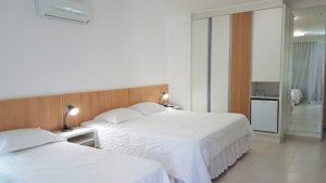 luxo-novo-com-banheira-triplo-hotel termas (3)