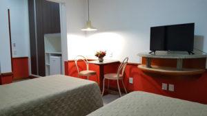 stanadard duplo Hotel Termas (2)