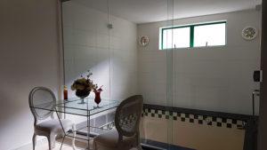 suite-master-com-piscina-Hotel Termas (2)